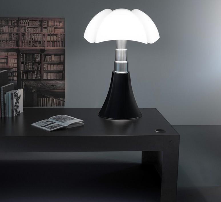 Comment acheter une lampe Pipistrello?